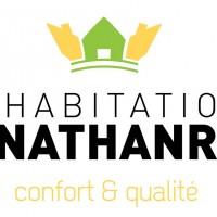 Les habitations Jonathan Roy vous offre des condos de qualité suppérieur.